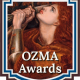 OCTOBER is for OZMA Book Awards and a Spotlight on ALL THINGS FANTASY - Fantasy Fiction Hall of Fame
