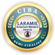 The Semi-Finalists Announcement for the LARAMIE Book Awards for Americana Fiction – a division of the 2019 CIBAs