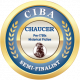 The Semi-Finalists Announcement for the CHAUCER Book Awards for pre-1750s Historical Fiction – a division of the 2019 CIBAs