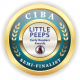 The Semi-Finalists Announcement for the Little Peeps Book Awards for Early Readers and Picture Books – a division of the 2019 CIBAs
