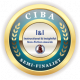 The Semi-Finalists Announcement for the I & I Book Awards for Instruction and Insight - a division of the 2019 CIBAs