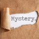 SPOTLIGHT on M&Ms - Mystery & Mayhem AWARDS CIBAs - Cozy Mysteries, Amateur Sleuths, and more!