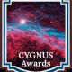 CYGNUS FIRST PLACE AWARD WINNERS 2019 CIBA Awards -