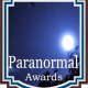 PARANORMAL Book Awards for Supernatural Fiction - 2019 CIBA Winners
