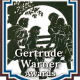GERTRUDE WARNER Book Awards for Middle-Grade Readers - 2019 CIBA Winners