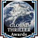GLOBAL Book Awards for High Stakes Thrillers - 2019 CIBAs