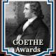 GOETHE Book Awards for Post-1750s Historical Fiction - 2019 CIBAs