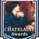 CHATELAINE Book Awards for Romantic and Romance Fiction - 2019 CIBAs