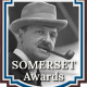 SOMERSET Book Awards for the Best Contemporary and Literary Novels - 2019 CIBAs