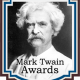 The MARK TWAIN Book Awards for Satire and Allegorical Fiction - a New Fiction Division in the Chanticleer Int'l Book Awards