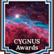 The 2020 CYGNUS Book Awards for Science Fiction - the Long List - CIBAs
