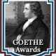 The GOETHE Book Awards for post 1750s Historical Fiction - the Long List for the 2020 CIBAs