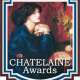 The CHATELAINE Book Awards for Romantic Fiction - the Long List for the 2020 CIBAs