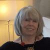 """Nancy LaPonzina, author of """"Nardi Point"""""""