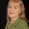 "Pamela Beason, author of ""The Only Witness"""