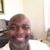 """C. Edwards Baldwin, author of """"Fathers House"""" a suspense thriller"""