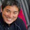 """Guy Kawasaki, author of """"APE: Author, Publisher, Entrepreneur"""""""