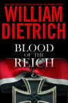 Blood-of-the-Reich-cover-198x300