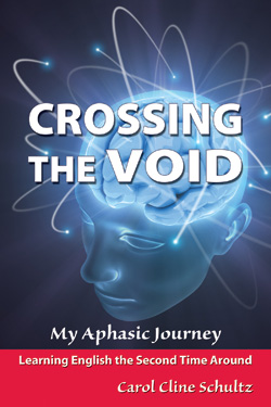 CrossingTheVoid250p
