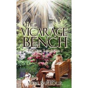 Vicarage Bench