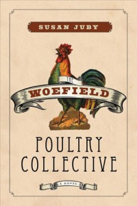 Woefied Poultry Collective