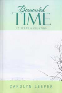 Borrowed-Time-Cover-150x300