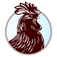 PageLines- Rooster-headshot-57x57.png
