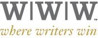 WWW_logo-e1412977567834.jpg