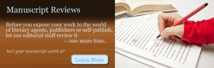 PageLines- feature-manuscript.png