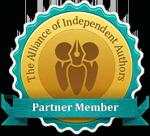 partner-member.png