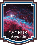 Cygnus Awards