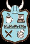 NanoWriMo Contest