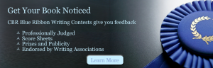 PageLines- feature-contest.png