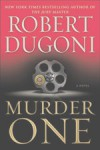 murder_one_150on
