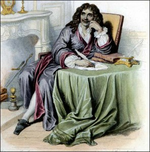 PageLines- not_moliere_1_a.jpg