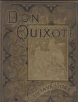 Don-Quixote-book-cover-115x1501.jpg