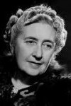 Agatha Christie, Queen of  Cozy Novels