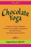 Chocolate Yoga cover
