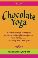 Chocolate Yoga cover