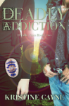 Deadly-Addiction-98x1501.png