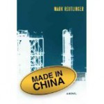 Made-in-China1-150x1501.jpg