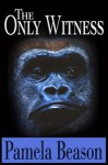 The Only Witness, The Neema Series