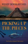 Picking-Up-the-Pieces-97x1501.jpg