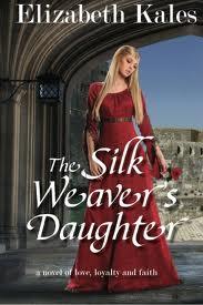 Silk Weavers Daughter images