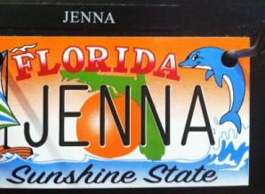 Jenna New Smyrna Swing 303523_216025521868008_908555829_n