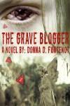 The-Grave-Blogger-e1358026975210.jpg