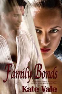 FamilyBonds_SM