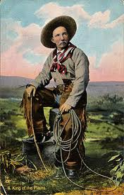cowboy-1.jpg