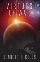 virtues of war image