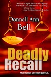 Deadly-Recall-screen